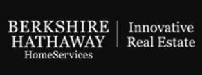 berkshire hathaway homeservices innovative real estate - northglenn
