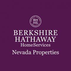 blaise dvorsky, real estate sales - berkshire hathaway homeservices