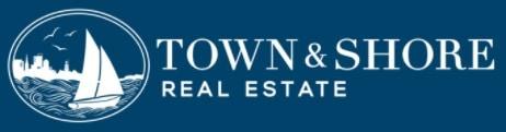 town & shore real estate