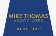 mike thomas associates inc