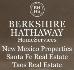 berkshire hathaway homeservices allstar, realtors®