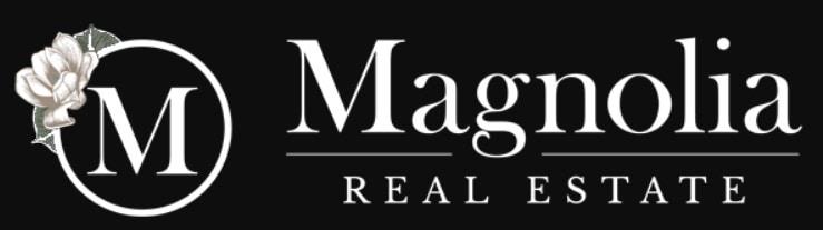 magnolia real estate - st charles