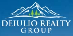 deiulio realty group inc.