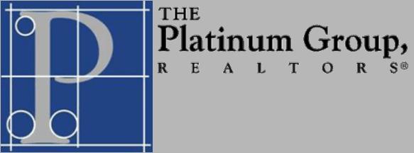 the platinum group realtors llc