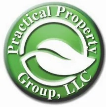 practicial property group
