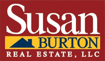 susan burton real estate, llc