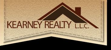 kearney realty