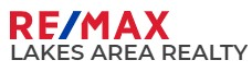 re/max lakes area realty - nisswa