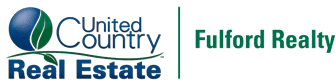 united country fulford realty