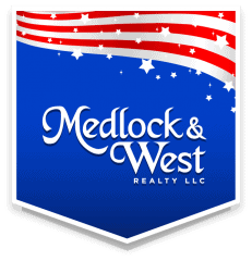 medlock & west realty llc