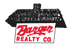 barger realty