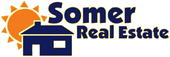 somer real estate