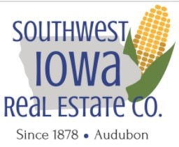 southwest iowa real estate co