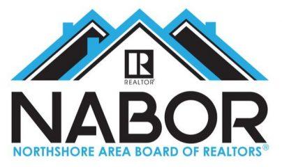 northshore area board of realtors