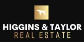 higgins and taylor real estate