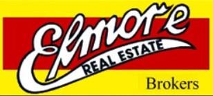 elmore real estate