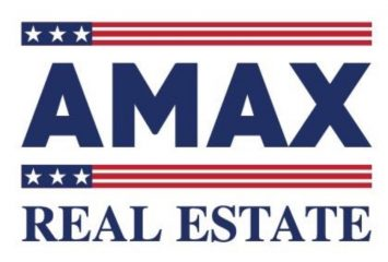 amax real estate - springfield