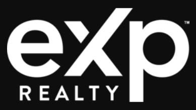 exp realty arkansas | the dream home team