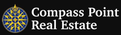 compass point real estate
