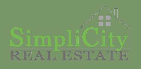 simplicity real estate