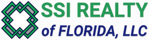 ssi realty of florida