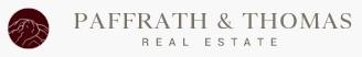 paffrath & thomas | breckenridge real estate