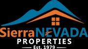 sierra nevada properties - fallon