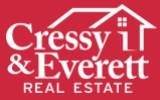 cressy & everett real estate - st. joseph office