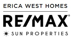 re/max sun properties: erica west