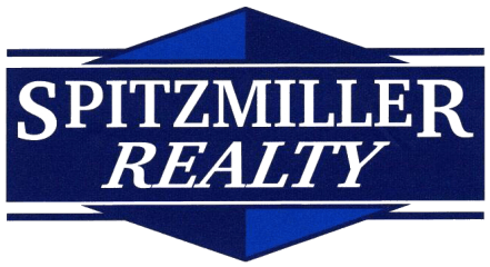 spitzmiller real estate