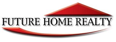 future home realty jacksonville, florida