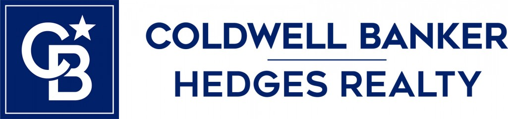 coldwell banker hedges realty - marion