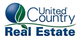 united country real estate - jackson