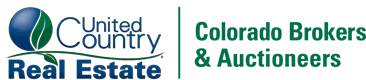 united country colorado brokers and auctioneers