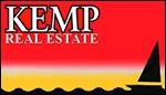 kemp real estate
