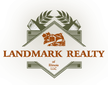 landmark realty of il llc