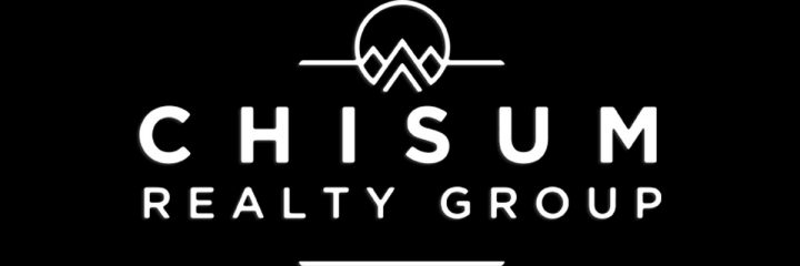 chisum realty group, a keller williams company