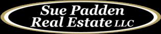 sue padden real estate llc hampstead nh
