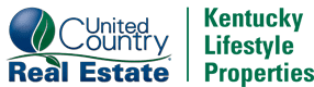 united country - kentucky lifestyle properties, llc
