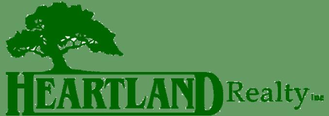 heartland realty inc