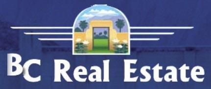 b c real estate