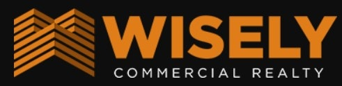 wisely commercial realty