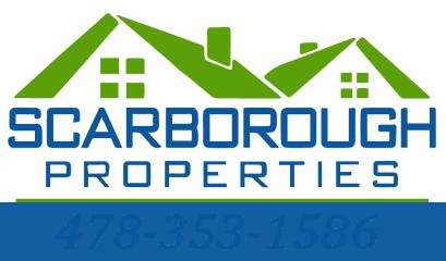scarborough properties