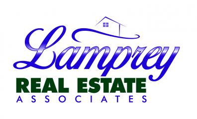 lamprey real estate associates