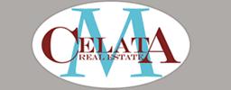 m. celata real estate