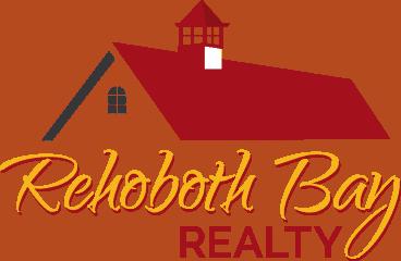 rehoboth bay realty, co.