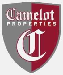 camelot properties, llc