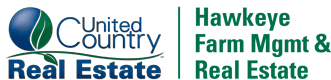 united country hawkeye farm mgmt & real estate