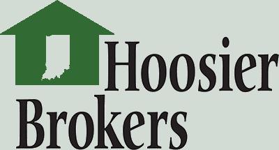 hoosier brokers real estate