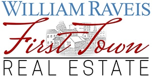 william raveis first town real estate - windsor